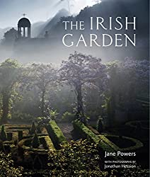 Image of the product The Irish Garden    that is listed on the catalogue brand of imusti.