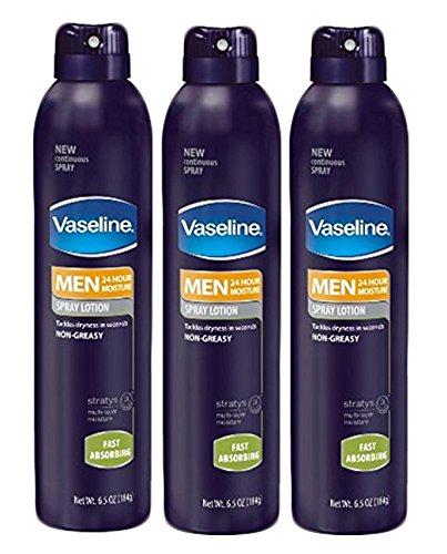 Vaseline Skin Care Products - 8