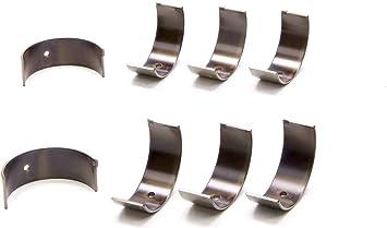 ACL 4B8296H-STD Rod Bearing Set