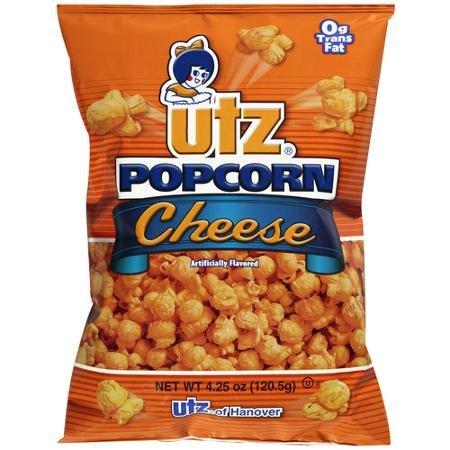 utz popcorn - 7