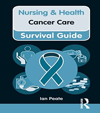 cancer survival and health insurance is We examined the association between health insurance status and cause- specific survival from seven common cancers diagnosed in new.