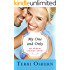 My One and Only (Ardent Springs Book 3)