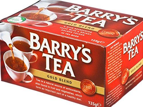 barrys-tea-from-ireland-40-tea-bags-gold-blend