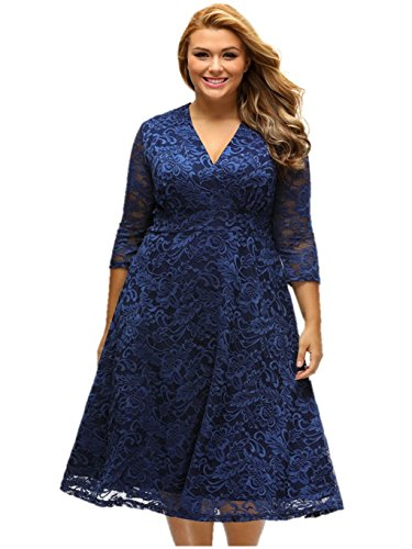 old navy womens plus - 4