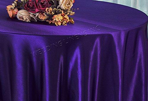 (Wedding Linens Inc. 120