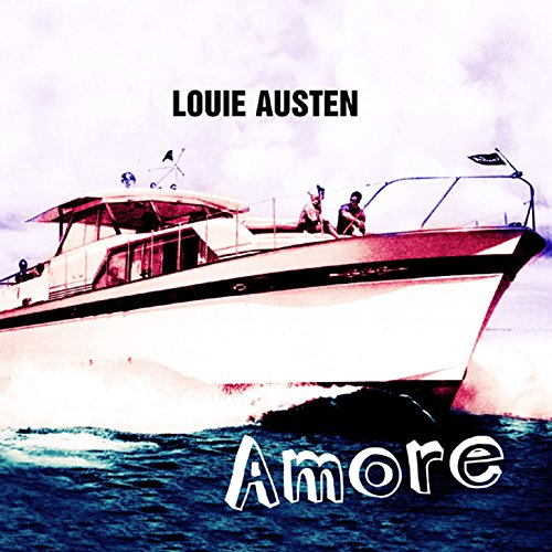 Amore (Extended)