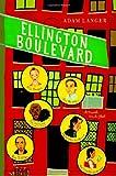 Ellington Boulevard: A Novel in A-Flat