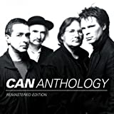 Anthology by Can