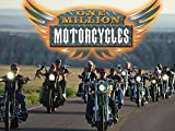 1 Million Motorcycles