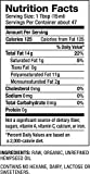 Nutiva Organic Cold-Pressed Unrefined Hemp