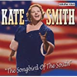 Songbird of the South