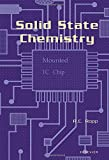 img - for Solid State Chemistry book / textbook / text book