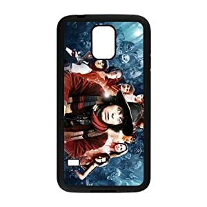 Doctor Who Design Personalized Fashion High Quality Phone Case For Samsung Galaxy S5