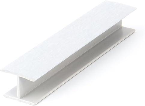 Zubehorteil Fur Kuchensockel 100mm Verbinder Aluminium Befestigung Verbindungsstuck Kuchensockel Sockel Sockelleiste Amazon De Baumarkt