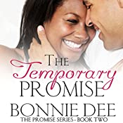 The Temporary Promise | Bonnie Dee