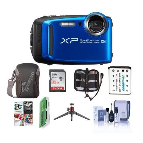 Top 10 Best Waterproof Digital Camera - 3
