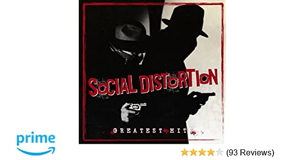 social distortion reach for the sky download
