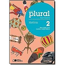 Plural. História. 2º Ano