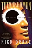 Tutankhamun: The Book of Shadows (Rahotep Series)