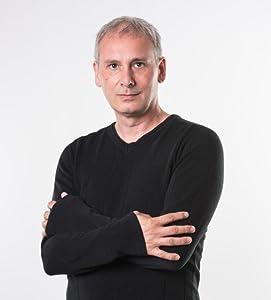 Martin Howard