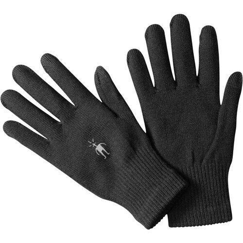 SmartWool-Liner-Glove-AW16
