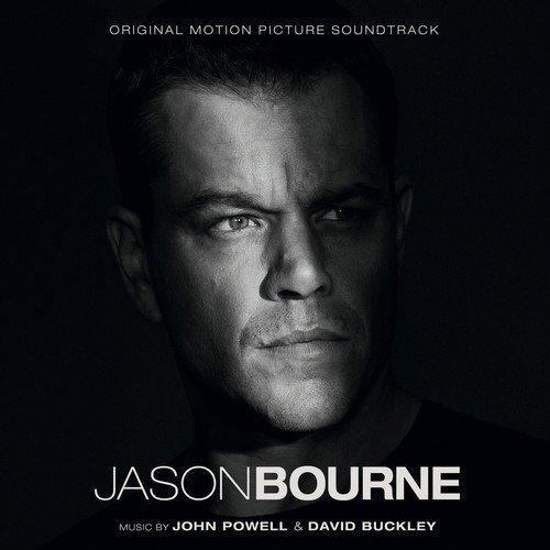 Jason Bourneの商品画像