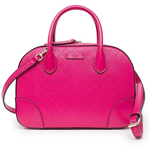 Gucci Satchel Handbags - 6