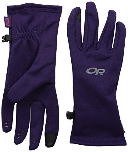 Outdoor Research Backstop Sensor Gloves damen