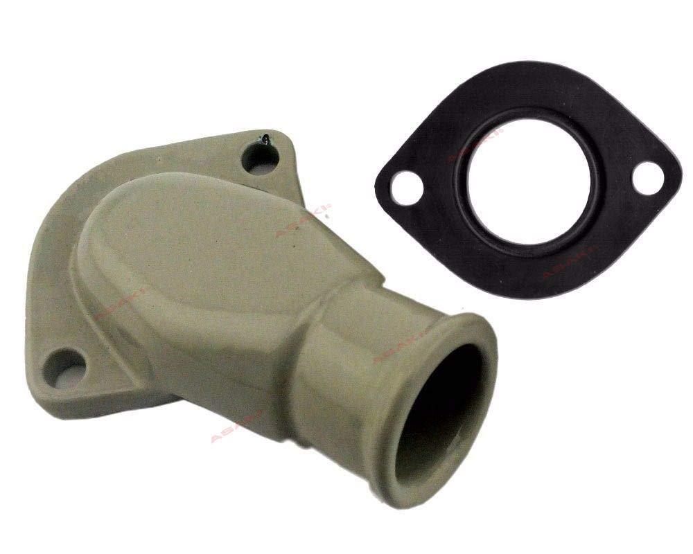 1 PK Inserts 1.5D 15 Pc 4-40 UNC Recoil 33548 Trade Series Thread Repair Kit
