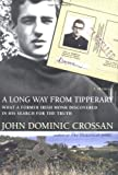 Long Way from Tipperary, John Dominic Crossan and Crossan, 0060699744