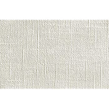 Forest White Embossed Textured Wallpaper for Walls