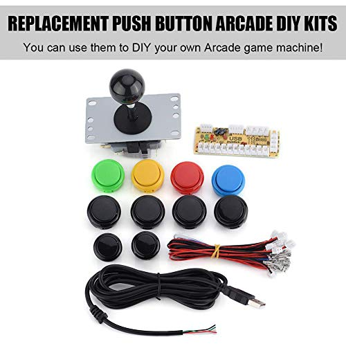 Which are the best arcade usb extender available in 2019