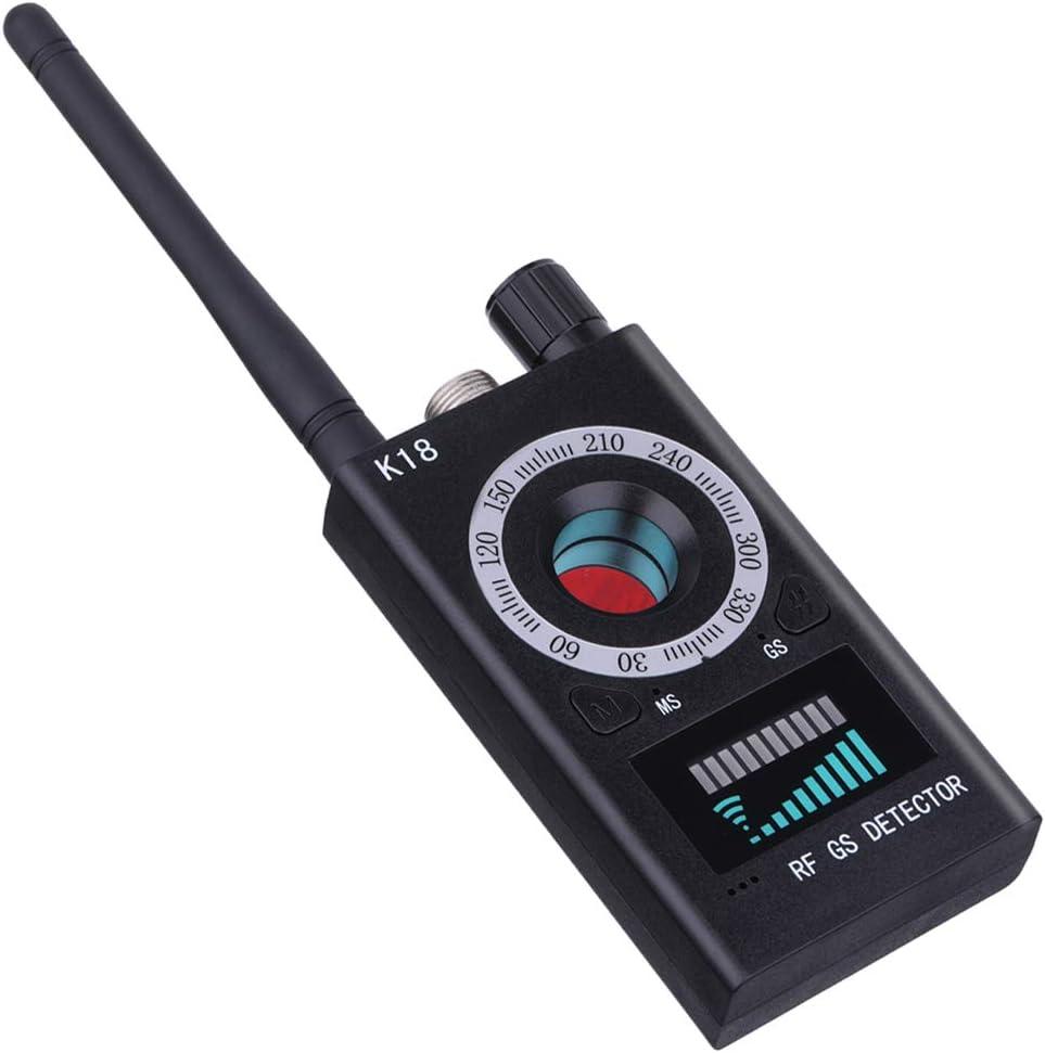 器 発見 器 盗聴 自分で盗聴器を発見する方法、0円で簡単に発見できる?