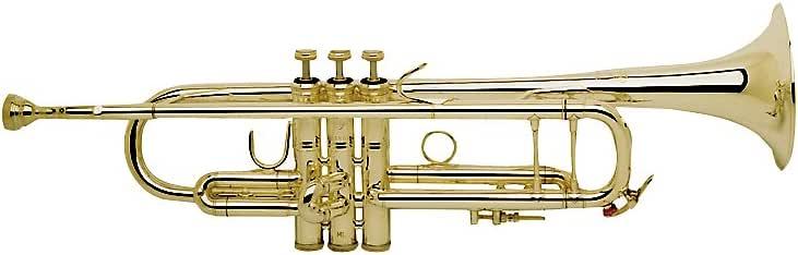Bachmann 180 – 43 G Stratocaster Stradivarius trompeta: Amazon.es: Instrumentos musicales