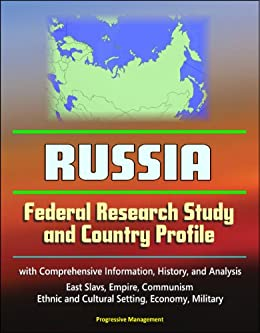 an analysis of communism in russia Lee russia: federal research study and country profile with comprehensive information, history, and analysis - east slavs, empire, communism, ethnic and.