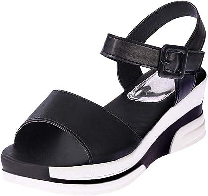 Sandals flip Flops Sale Womens Black