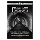 Secrets of Lond
