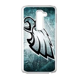 Philadelphia Eagles Bestselling Hot Seller High Quality Case Cove For LG G2