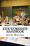 Kite Workshop Handbook
