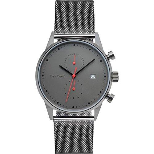 Tayroc Reloj de caballero TXM086
