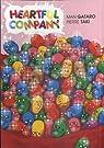 Heartful Company par Taki