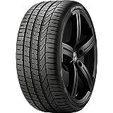 Pirelli P ZERO Radial Tire - 265/35R20 99Y