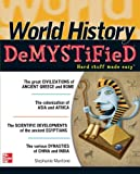World History DeMYSTiFieD