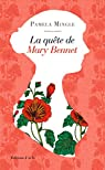 La quête de Mary Bennet par Mingle