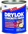 DRYLOK 22123 Concrete Patch, 6-Pound