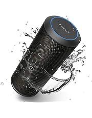 Zamkol Altavoz Bluetooth