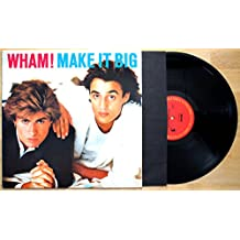 Wham Make It Big