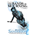 The Bands of Mourning: A Mistborn Novel (Mistborn 6) (English Edition)