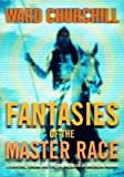 Fantasies of the Master