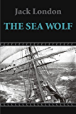 The Sea Wolf (Illustrated)